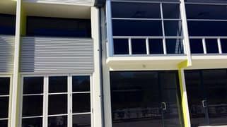 15/19 Reliance Drive Tuggerah NSW 2259