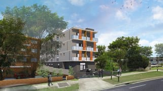 98 St Hilliers Road Auburn NSW 2144