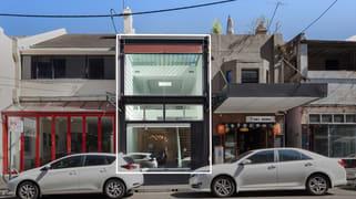 259 Victoria  Street Darlinghurst NSW 2010
