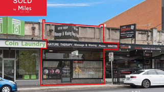 673 High Street Preston VIC 3072