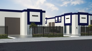 1-12/24-26 Hamersley Drive Clyde North VIC 3978