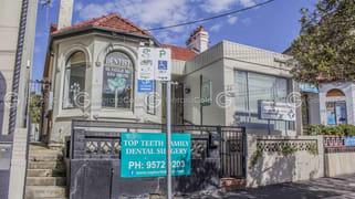 32b Norton Street Leichhardt NSW 2040