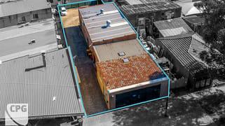 1223 Canterbury Road Punchbowl NSW 2196