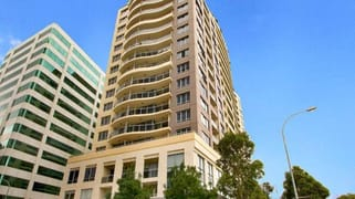 809 Pacific Highway Chatswood NSW 2067