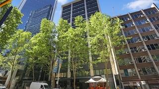 121 Walker Street North Sydney NSW 2060