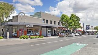 122-128 Marion Street Leichhardt NSW 2040