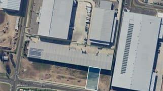 233 Kurrajong Road Prestons NSW 2170