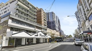Bondi Junction NSW 2022