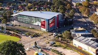 168, 1008 Botany Road Mascot NSW 2020