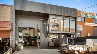 112 Queens Road Five Dock NSW 2046