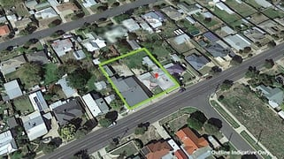 476-478 Prune Street Lavington NSW 2641