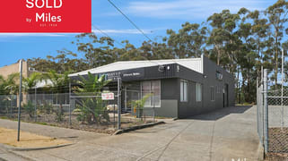 23-25 Clements Avenue Bundoora VIC 3083