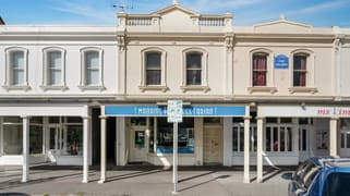 145 Nelson Place Williamstown VIC 3016