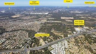 3618-3624 Mount Lindesay Highway Park Ridge QLD 4125