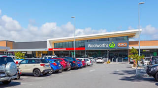 Woolworths Mandurah Greenfields Shopping Centre Greenfields WA 6210
