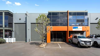 21/94-102 Keys Road Cheltenham VIC 3192