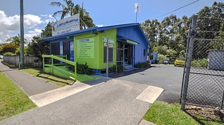 17 Scarba Street Coffs Harbour NSW 2450