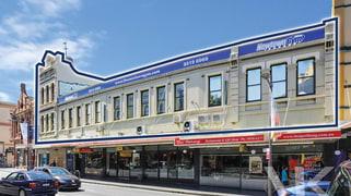 5/294 King Street Newtown NSW 2042