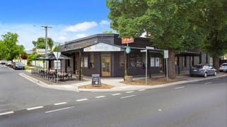 135 King Street Bendigo VIC 3550