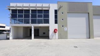 1/5 Taree Street Burleigh Heads QLD 4220