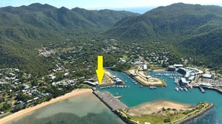 11 Terrace Place Nelly Bay QLD 4819
