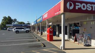 Shop 5 , 37 main Street Rockhampton City QLD 4700