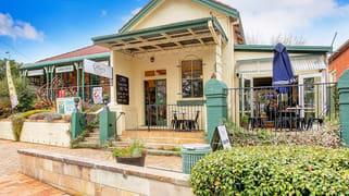 27 Railway Avenue Bundanoon NSW 2578