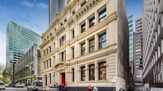 Normanby Chambers, Suites 210-216, 430 Little Collins Street Melbourne VIC 3000