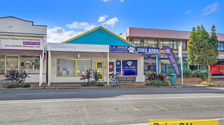 684 Sandgate Road Clayfield QLD 4011