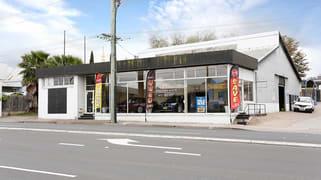27 Macquarie Street Windsor NSW 2756