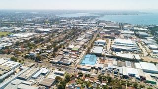 42-50 Cawarra Road Caringbah NSW 2229
