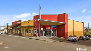 3 Burra Place Shellharbour City Centre NSW 2529