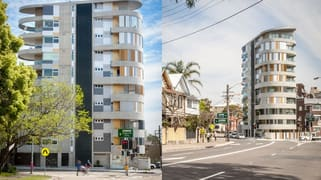 50 Waverley Street Bondi Junction NSW 2022