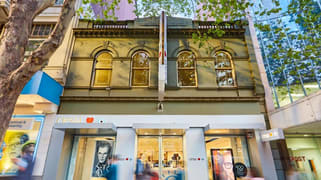 384 Bourke Street Melbourne VIC 3000