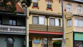 376 South Dowling Street Darlinghurst NSW 2010