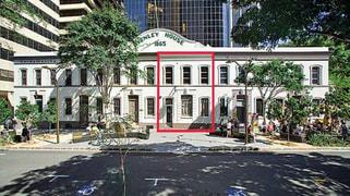 26 Market Street Brisbane City QLD 4000