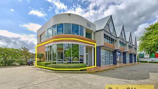 6/269 Abbotsford Road Bowen Hills QLD 4006