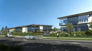 57-63 Owen Creek Road Forest Glen QLD 4556