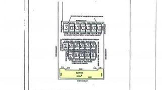 100/41-43 Beaulieu Street St Helens TAS 7216