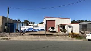 16 Armitage Street Bongaree QLD 4507