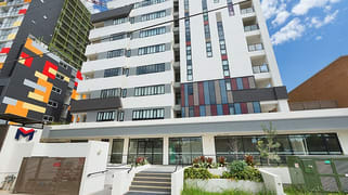 147-150/196  Stacey Street Bankstown NSW 2200