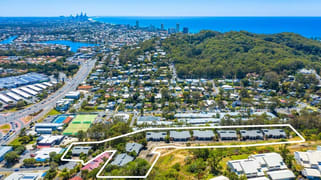 4 Fleay Court Burleigh Heads QLD 4220