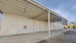 30 Jabiru Drive Barmaryee QLD 4703