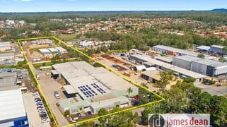 98 Ingleston Road Tingalpa QLD 4173