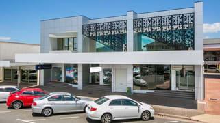 59 McLeod Street Cairns City QLD 4870