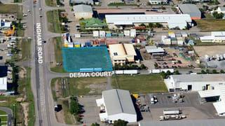 1 Desma Court Mount Louisa QLD 4814