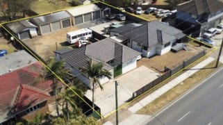 146-148 Granard Road Archerfield QLD 4108