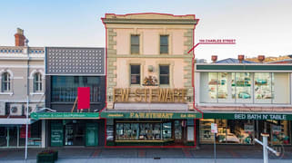 100 Charles Street Launceston TAS 7250