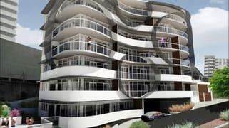 38 Verney Street Kings Beach QLD 4551