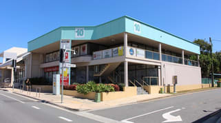 10-12 Scarborough Southport QLD 4215